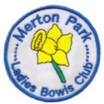 MPLBC badge a