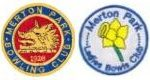 MPBC & MPLBC emblems side by side 80h